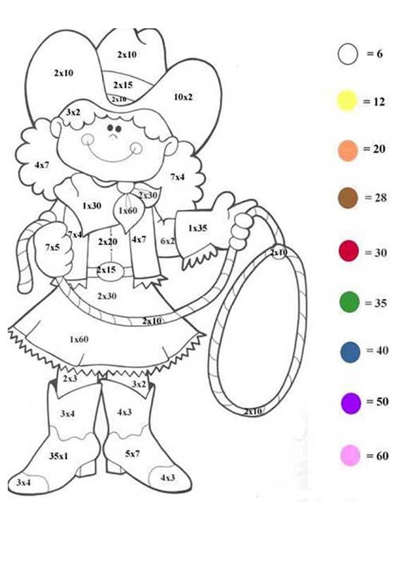 Dibujos para colorear - Imprime dibujos para colorear - es.hellokids.com